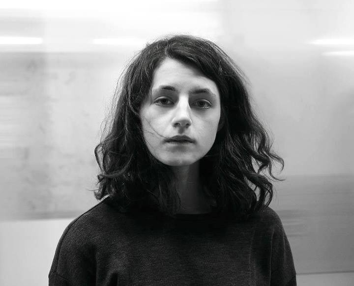 Track Of The Day #322: Sophie Jamieson – Waterloo