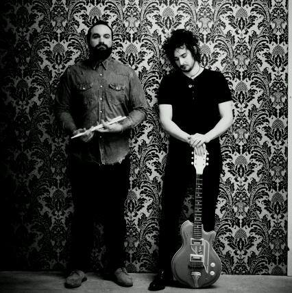 Track Of The Day #345: The Graveltones – Catch Me On The Fall