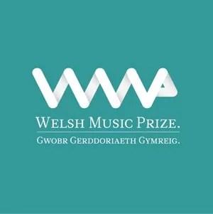 The Manics, Future of the Left, Gruff Rhys, Cate Le Bon & Gulp amongst Welsh Music Prize shortlist