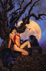 Panther__s_Moon_by_JoeJusko