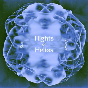Track Of The Day #379: Flights Of Helios – Star