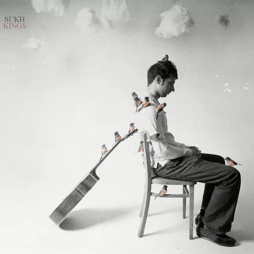 sukh kings cd