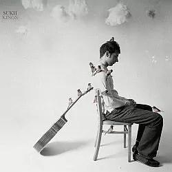 Sukh – 'Kings' (Self Released)