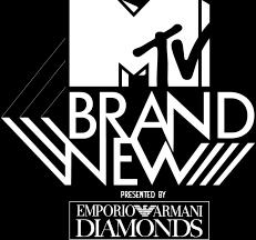MTV Brand New for 2014