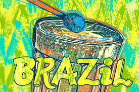 Brazil Book S&C