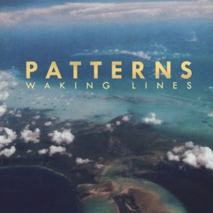patternsWakingLines-400x400