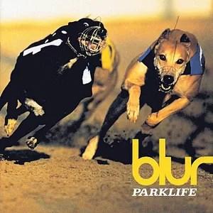 Britpop Month: Ben P Scott's musical memories from 1994