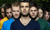 Track Of The Day #440: The Hidden Cameras – Skin & Leather
