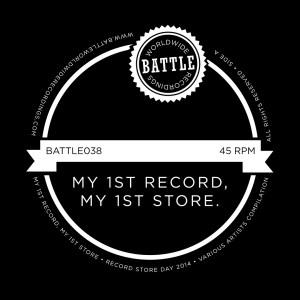 BATTLE038
