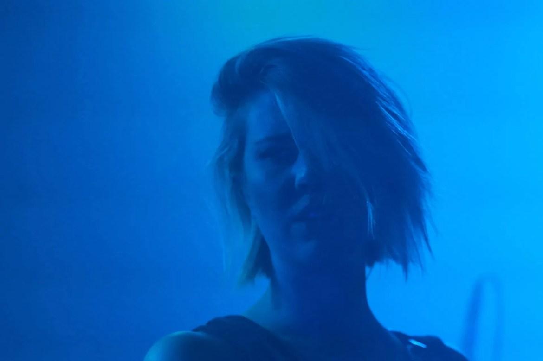 EMA – Brudenell Social Club, Leeds, 5th June 2014