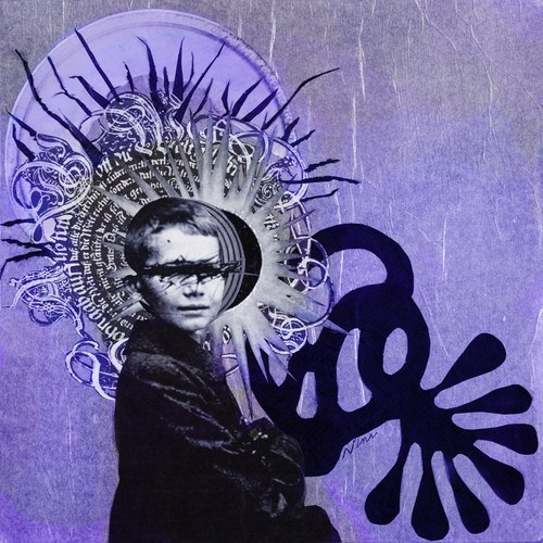 The Brian Jonestown Massacre – Revelation