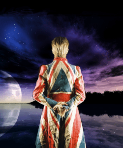 Changes; An Interview with a Bowie Tribute act
