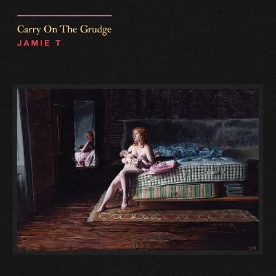 PREVIEW: Jamie T – Turn On The Light