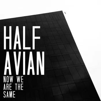 Track Of The Day #635: Half Avian – Parisian Rain