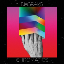 Diagrams – Chromatics (Full Time Hobby)