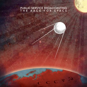 Public_Service_Broadcasting_The_Race_For_Space_CCCP_cover