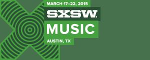 sxsw-music-logo