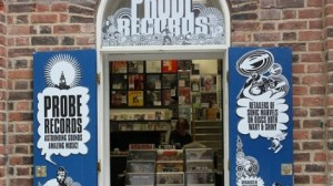 Probe-Records-Liverpool-for-creative-tourist-472x264