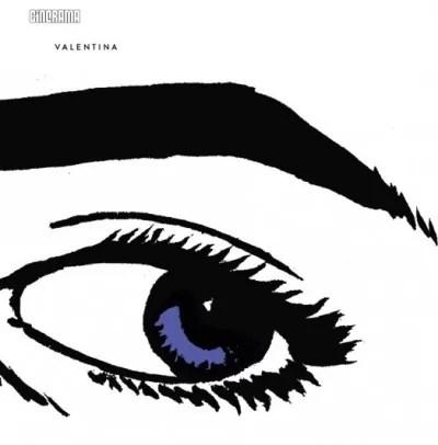 Cinerama – Valentina (Scopitones)