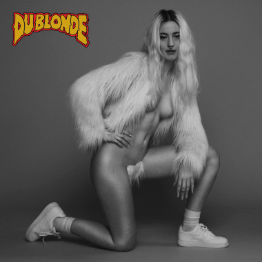 Du Blonde – Welcome Back To Milk (Mute)
