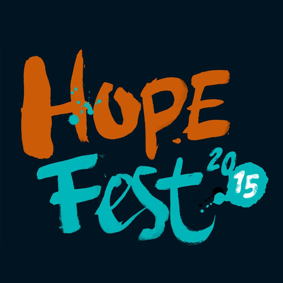 NEWS: Liverpool venues to host three-day festival in aid of the homeless