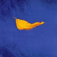 Inarguable Pop Classics #4: New Order - True Faith