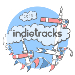 Indietracks