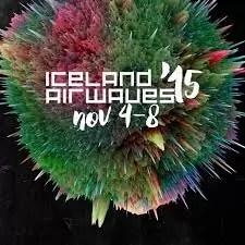 NEWS – Iceland Airwaves 2015