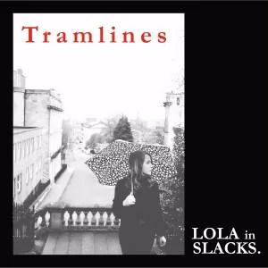 Tramlines-CD-Cover
