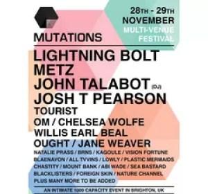 Mutations_fest