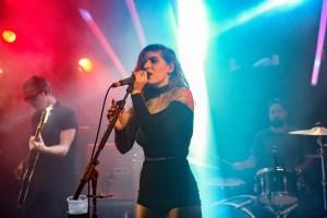 Best Coast - Liverpool Music Week - Andy Von Pip 01