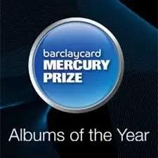 Barclaycard Mercury Music Prize 2015 – Who Should Win?
