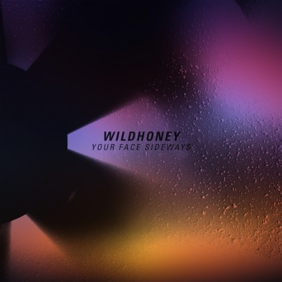 Wildhoney – Your Face Sideways EP (Topshelf Records)