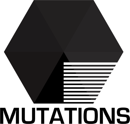 PREVIEW:  Mutations Festival 2015