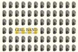 girlband-holdinghands-320x213