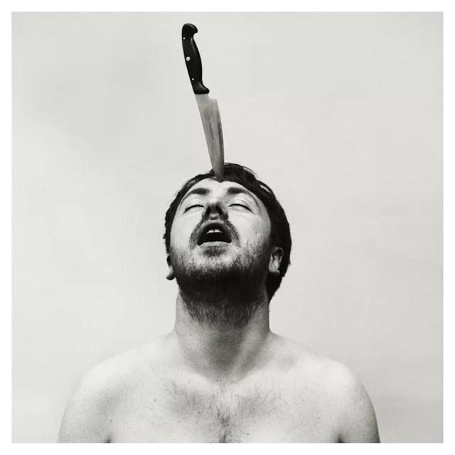 Money – Suicide Songs (Bella Union)