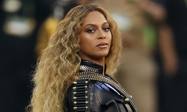 OPINION: Beyoncé And Beyond