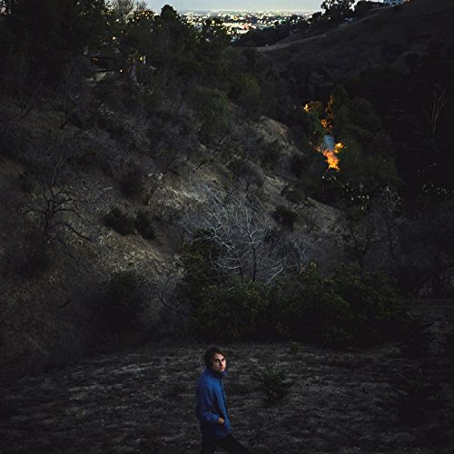 Kevin Morby – Singing Saw (Dead Oceans)