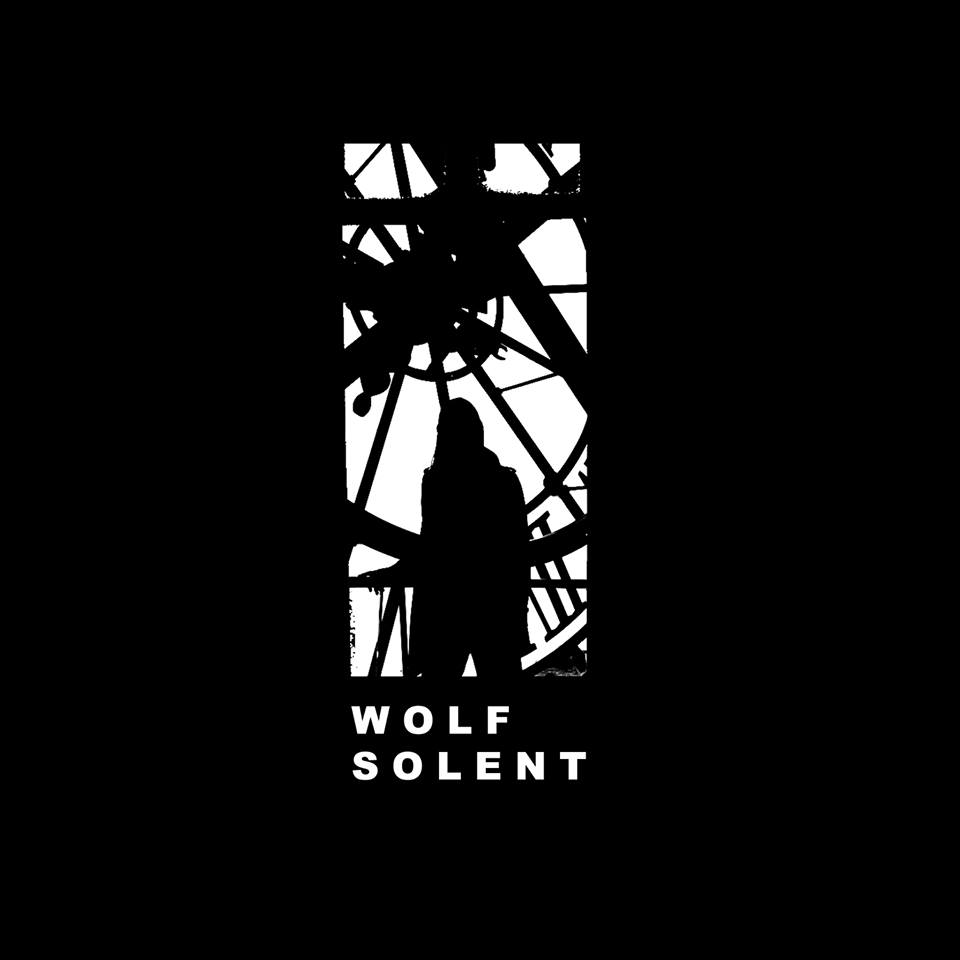 VIDEO PREMIERE: Wolf Solent – Countless Minds