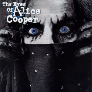 10-the-eyes-of-alice-cooper