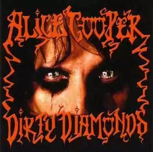 13-dirty-diamonds