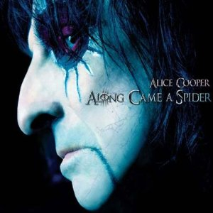 16-along-came-a-spider