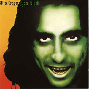 6-alice-cooper-goes-to-hell