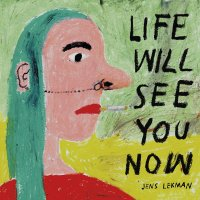 Jens Lekman - Life Will See You Now (Secretly Canadian)