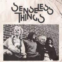 Senseless Things - Shepherd's Bush Empire, 25/03/2017