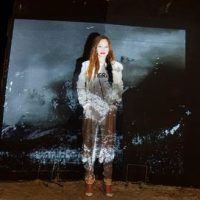 Tori Amos announces 15th album 'Native Invader' & World Tour