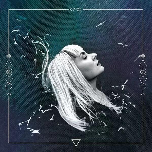 Eivør – Slør (A&G)