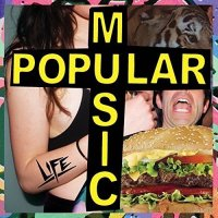 LIFE - Popular Music (Afghan Moon)