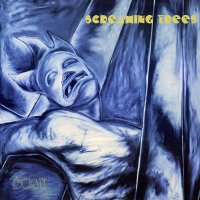 Screaming Trees - Dust (Deluxe Re-issue) (Cherry Red)