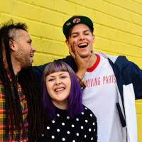 Video Of The Week #38: RAT FANCY - I Can't Dance To The Smiths Anymore [PREMIERE]